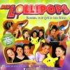 Lollipops, Komm, wir geh'n ins Kino (2001)