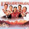 Zillertaler, Des taugt ma (2000)