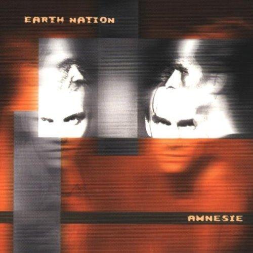 Bild 1: Earth Nation, Amnesie (1998)