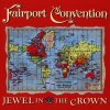 Fairport Convention, Jewel in the crown (1995)