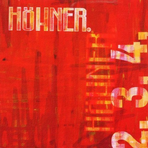 Bild 1: Höhner, 2, 3, 4, (2001)
