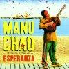Manu Chao, Proxima estacion...esperanza (2001)
