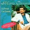 Mario Carrara, Un amore cosi grande (1997)