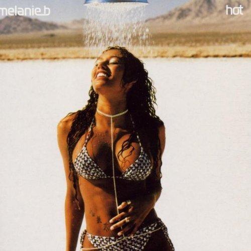 Bild 1: Melanie B., Hot (2000)