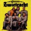 Münchner Zwietracht, Das Gelbe vom Ei (1997)