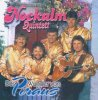 Nockalm Quintett, Das Wunder von Piräus (1997)