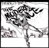 Pere Ubu, Modern dance (1978)