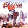 Saxon, Crusader (1984)