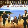 Schürzenjäger, Treff' ma uns in der Mitt'n (2001)