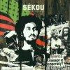 Sékou (the Ambassador), D.I.A.S.P.O.R.A. (2001)