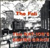 Fall, This nation's saving grace (1985; 16 tracks)