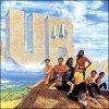 UB 40, UB 44 (1981, UK)