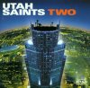 Utah Saints, Two (2001)
