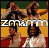 Ziggy Marley & The Melody Makers, Fallen is Babylon (1997)