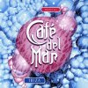 Café del Mar 2 (1995), Silent Poets, Psychedelic Research Lab, D*Note, A Man Called Adam & Eddie Parker..