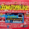 Digital Underground, Doowutchyalike (#bcm20330)