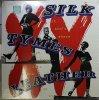 Silk Tymes Leather, It ain't where ya from..it's where ya at (1989/90)