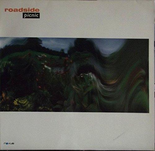 Фото 1: Roadside Picnic, Same (1988/89)