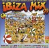 Ibiza Mix 99, 2 Eivissa, Powerhouse, Lost Witness, Luis Vargas..
