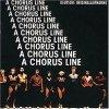 A Chorus Line (1986/88), Deutsche Originalaufnahme