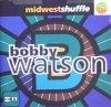 Bobby Watson, Midwest shuffle (1994)