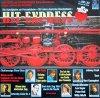 Hit-Express (1985), Udo Jürgens, Taco, Leo Sayer, Gunter Gabriel, Giorgio Moroder..