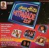 Hitparade im ZDF '90-Neue Hits, Eav, Bernhard Brink, Roy Black, Nicki, Deborah Sasson, Wind..