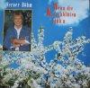 Werner Böhm, Wenn die Kirchblüten blüh'n (1990)