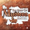 Mystera-The best of (36 tracks, 2001), Era, Enigma, Vangelis, Clannad feat. Bono, Pilgramage, Mike Oldfield, Rosenstolz..
