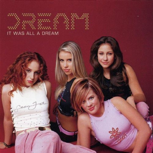Bild 1: Dream, It was all a dream (2001, US)
