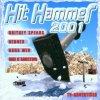 Hithammer 2001, Britney Spears, Rednex, Baha Men, Gigi D'Agostino..