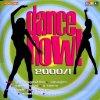 Dance Now 2000/1, Gigi D'Agostino, Aquagen, Kosmonova, A*Teens, C-Block, Anastacia..