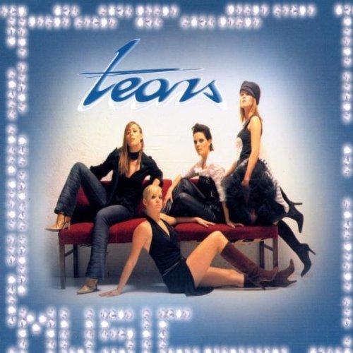 Bild 1: Tears, M.u.s.i.c. (2001)