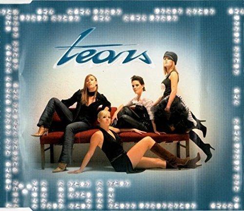 Bild 3: Tears, M.u.s.i.c. (2001)