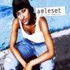 Amleset, Beginner (2001)