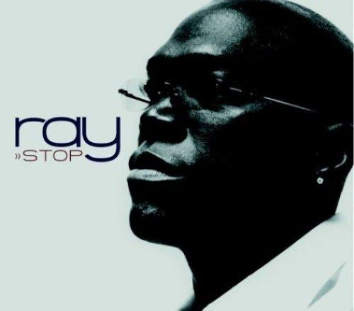 Bild 1: Ray, Stop (2001)