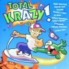 Total Krazy! (2001), Right Said Fred, Captain Jack, Westlife, Destiny's Child, Sofaplanet..