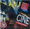 Cineworld (1993), Four Tops, John Parr, Blue System, Stan Bush, Eurythmics..