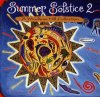 Windham Hill-Summer Solstice 2 (1998), Samite, Angels Of Venice, Taj Mahal, Earl Klugh..