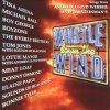 Whistle down the Wind (1998), Tina Arena, Michael Ball, Boy George, Boyzone, Tom Jones..