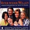 Vater wider Willen (ARD-Serie, 1998),