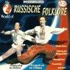 World of Russische Folklore, Schwarzmeer-Kosakenchor, Ensemble Dorma, Viktor Klimenko..