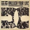 Dodge City Productions, Unleash your love (City Lick Mix, 1993, feat. Ghida de Palma)