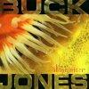 Buck Jones, Shimmer (1998)