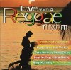 Love With A Reggae Rhythm, Bob Marley, Pato Banton, Dawn Penn, China Black..