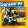 American Dance (1996, Columbia), Earth, Wind & Fire, Jacksons, Three Degress, Lisa Lisa & Cult Jam, Wild Cherry..