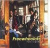 Freewheelers, Waitin' for George (1996)