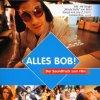 Alles Bob! (1999), Bob!, Sandra Pires, Jazzkantine..