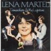 Lena Martell, Somewhere in my lifetime (1978)