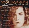 Woman 2 Woman 2, Tori Amos, kd Lang, Björk, Suzanne Vega..